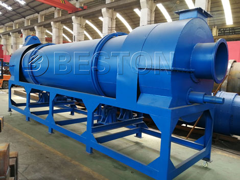 charcoal machines for sale